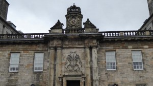 holyroodhouse-1