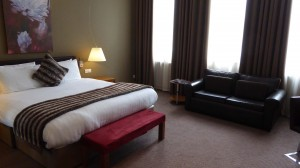 manchester-room