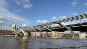 millennium-footbridge-1