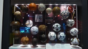 national-football-museum-3