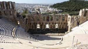 odeon_of_herodes_atticus