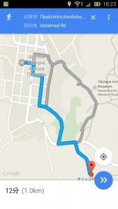 map_route_ancient_olympia