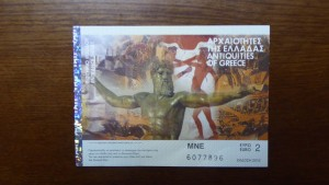 museum_of_ancient_olympic_ticket